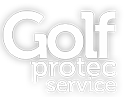 Golf Protec Services
